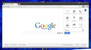 Tab Snooze macht Google Chrome-Tabs in der Task